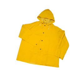 West Chester PIP Rain Jacket