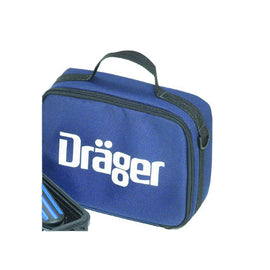 Draeger Accuro Nylon Transport Case