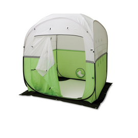 Allegro Work Tent - Please Choose Economy or Deluxe, and Choose Size