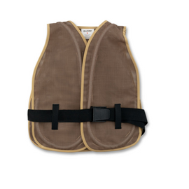 Allegro Low Profile Cooling Vest