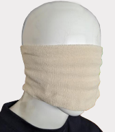 Chicago Protective Apparel 100% Cotton Mask - Pack of 12