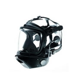 Draeger FPS 7000 Mask (M) with Communication Plus & Voice