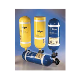 Draeger Air Cylinder  - Please Choose Variation
