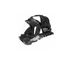 Draeger FPS 7000 P Mask - Choose Size of Mask