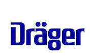 Draeger 30m Extension Hose for use with Draeger X-act 5000 pump