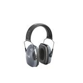 Honeywell Howard Leight Leightening Earmuffs - L1 Headband, NRR 25