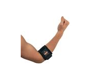 Ergodyne Proflex Elbow Support - Large, Black