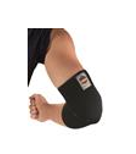 Ergodyne Proflex Neoprene Elbow Sleeve - Size Medium, Black