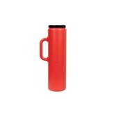 Flare Container -Holds 12  30 minute flares