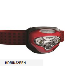 Energizer® Industrial Vision HD LED Headlight