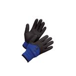 Honeywell North® NorthFlex® Cold Grip™ Gloves, Large - per pair