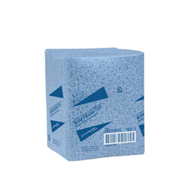 "Kimtex Wipers, Shop Towel 12""x 14"" - 500 per pack"