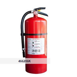 Kidde Pro Line 20 lb ABC Extinguisher w/ Wall Hook