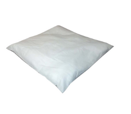 Meltblown Technologies Absorbent Pillow, Oil Only 10 per box