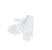 MCR Safety - Cotton Inspector Gloves - price per dozen