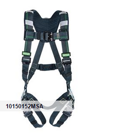 MSA Evotech® Arc Flash Harness