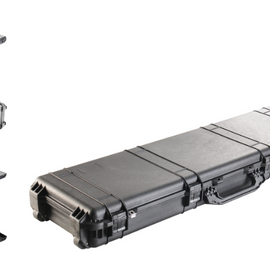 Pelican Protector Long Case