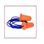 Radians Bell Shape Deviator Earplugs, NR 33 - Please Choose Variety