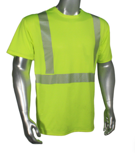 Radians Ultra Breezelite II Mesh T-Shirt - Please Choose Variety and Size