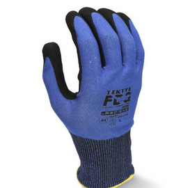 Radians RWG718 TEKTYE™ FDG Touchscreen A4 Work Glove - price per dozen pair