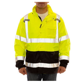 Tingley Icon LTE Jacket