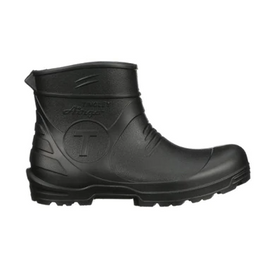 TINGLEY AIRGO™ 21121 ULTRA-LIGHTWEIGHT LOW CUT BOOT
