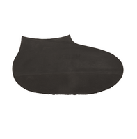 Tingley Boot Saver Disposable Shoe Cover - sold per case of 100 pair