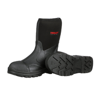 Tingley Badger Boots Mid-Calf