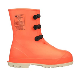 Tingley HazProof Boot