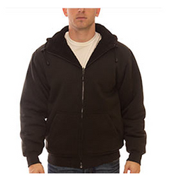 Tingley Heavy Weight Hoodie