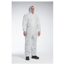West Chester PIP Posiwear Coverall - 25 per case - size XL