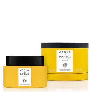 BEARD STYLING CREAM by Acqua Di Parma