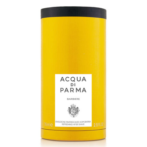 REFRESHING AFTER SHAVE EMULSION by Acqua Di Parma
