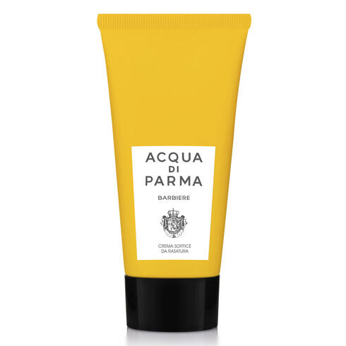 SOFT SHAVING CREAM by Acqua Di Parma