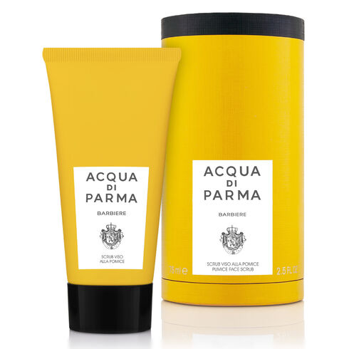PUMICE FACE SCRUB by Acqua Di Parma