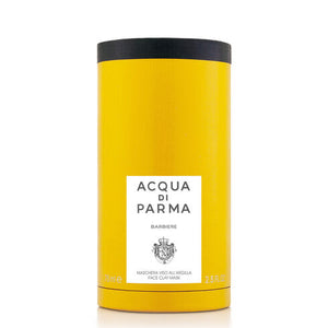 FACE CLAY MASK by Acqua Di Parma