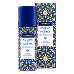 Load image into Gallery viewer, BODY LOTION MIRTO DI PANAREA by Acqua Di Parma