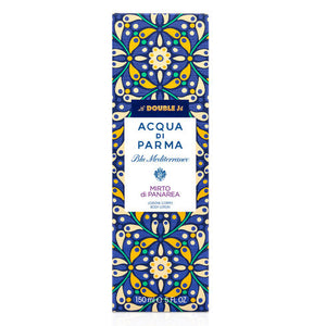 BODY LOTION MIRTO DI PANAREA by Acqua Di Parma