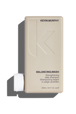 Load image into Gallery viewer, BALANCING.WASH by KEVIN.MURPHY