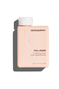 FULL.AGAIN by KEVIN.MURPHY