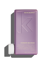 Load image into Gallery viewer, HYDRATE-ME.RINSE by KEVIN.MURPHY