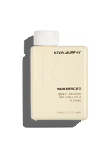 Load image into Gallery viewer, HAIR.RESORT by KEVIN.MURPHY