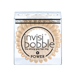 Load image into Gallery viewer, INVISIBOBBLE POWER