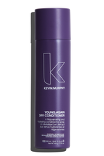 Load image into Gallery viewer, YOUNG.AGAIN DRY CONDITIONER by KEVIN.MURPHY