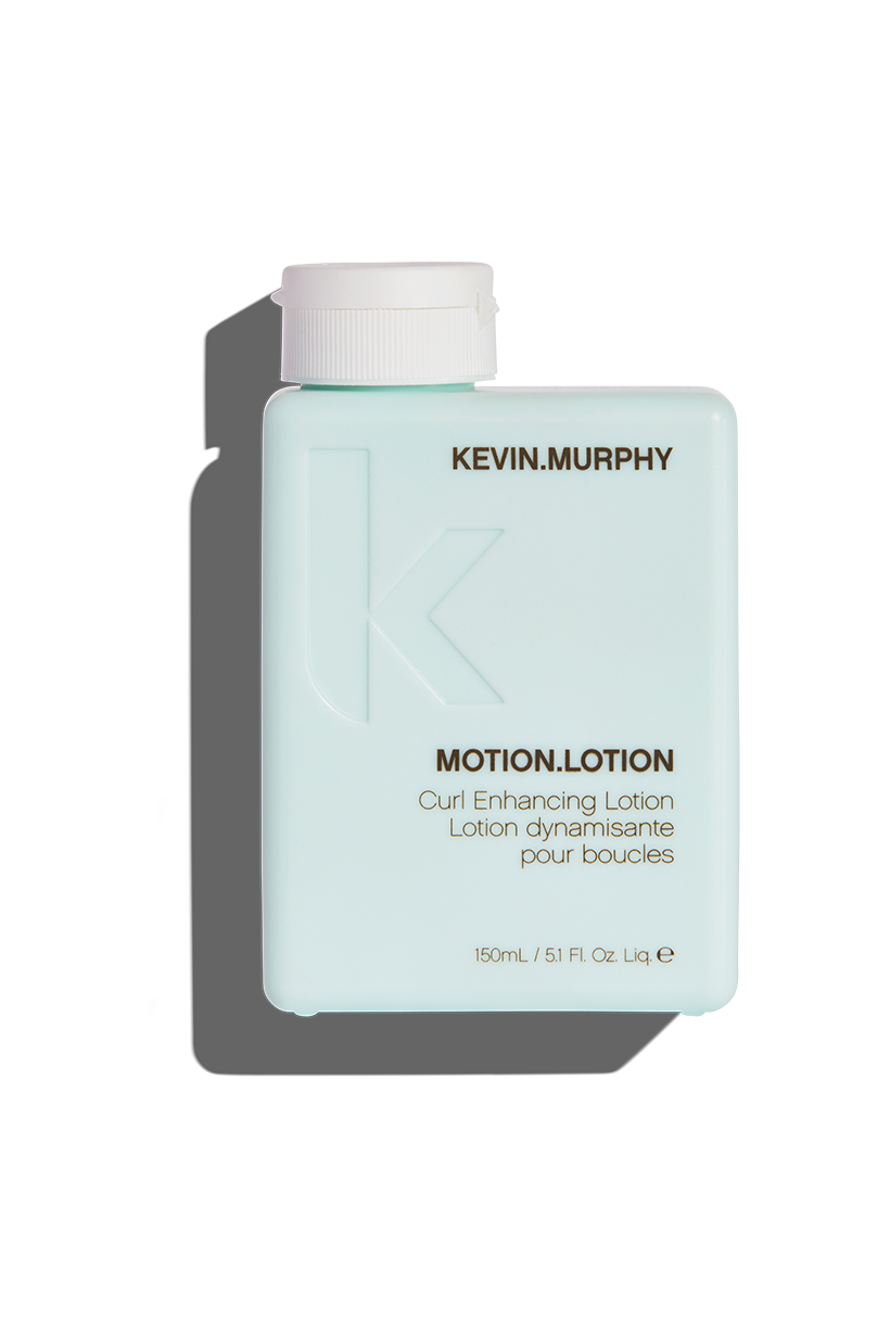 MOTION.LOTION by KEVIN.MURPHY