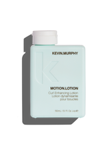 Load image into Gallery viewer, MOTION.LOTION by KEVIN.MURPHY