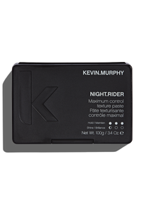 NIGHT.RIDER by KEVIN.MURPHY
