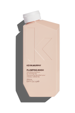 Load image into Gallery viewer, PLUMPING.WASH by KEVIN.MURPHY