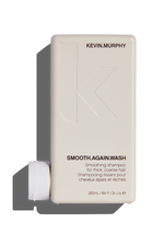 Load image into Gallery viewer, SMOOTH.AGAIN.WASH by KEVIN.MURPHY