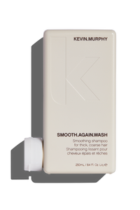 SMOOTH.AGAIN.WASH by KEVIN.MURPHY